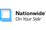 National Wide Logo